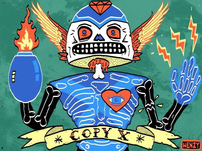 copyx-for-blogs