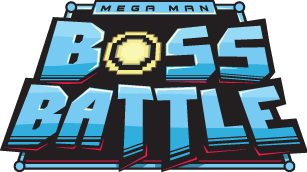 mmbossbattle_titlelogo
