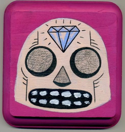 skull-paint-9