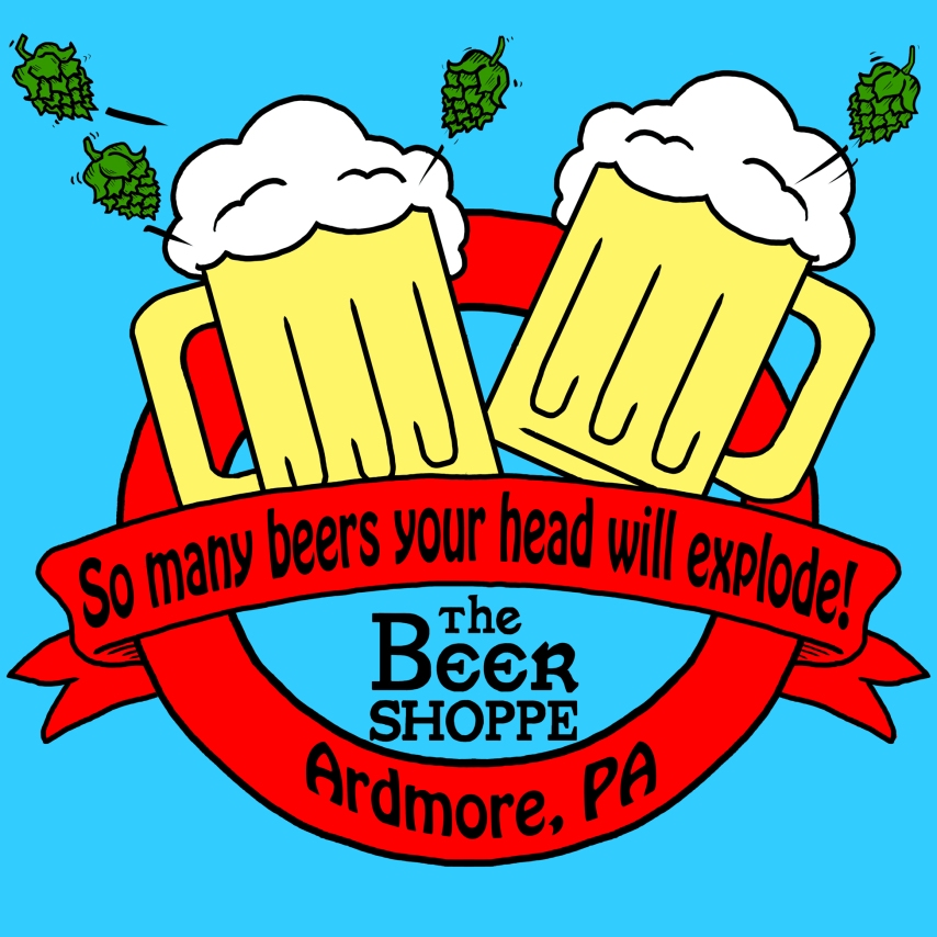 beer-logo-8-fin-sample
