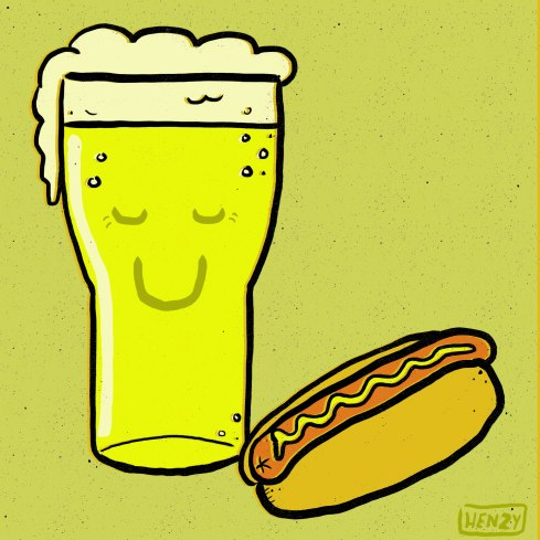 life-is-good-beer-and-hotdog.jpg